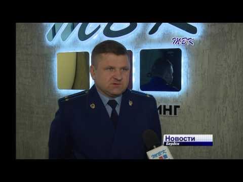 ВНовосибирской области при обрушении крыши конного клуба погибли два человека