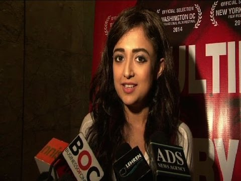 Sex worker Monali Thakur