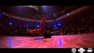 Who Got The Flava Today?Russia B-Boy Zip Rock at DANCING SOULS CUP 2012 view on youtube.com tube online.