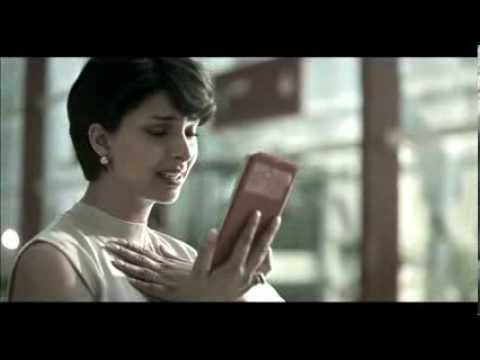 Airtel - myPlan 203 Latest Advertisement