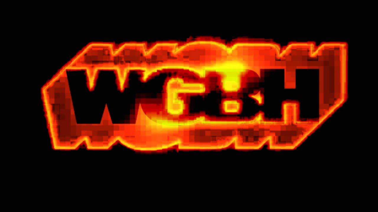 wgbh ident 2 youtube