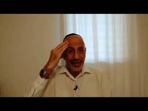 Quelles prières tachloumine peut on compléter ou pas… Pour la refoua chelema de Bourak ben Avraham.