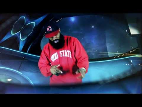 "Stalley-""Chevys and Space Ships"" (Directed by Illusive Media)"