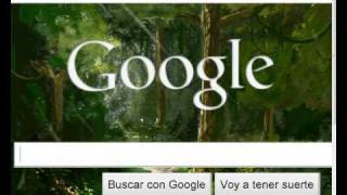 Como Hacer El Zoom Out Y Zoom In En Google Chrome.wmv