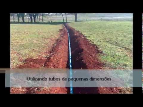 sistemas irrigação para pastagem.wmv