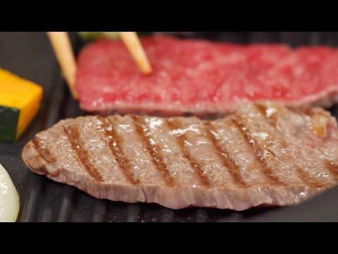【DIY料理星球】-  日式燒烤配方