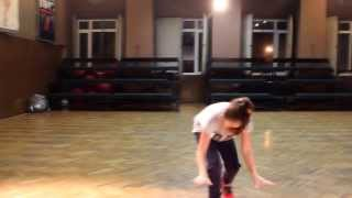 Sophia Grace  Girls Just Gotta Have Fun choreography Natalia NAĆKA Kisiel B.K.Step