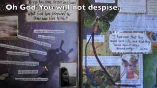 Father's Heart [w/Lyrics] Song for the broken hearted view on youtube.com tube online.