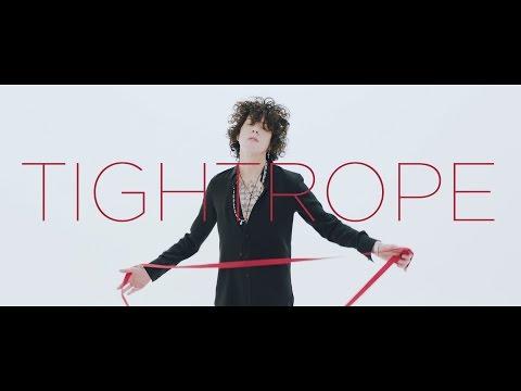 LP Tightrope
