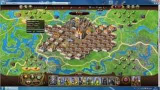 Оборона города / My Lands: black gem hunting / Видео, ролики, трейлеры, гайды