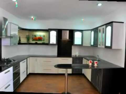 Modular kitchen and interior designers bangalore http for Interior designs in bangalore