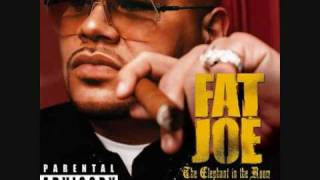 Ashanti Feat. Fat Joe & Ja Rule What's Love (NICE)