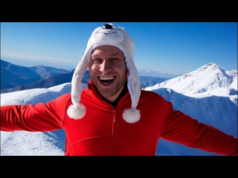 Furious World Tour | Sochi, Russia (2014 Winter Olympics Preview)