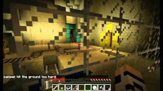 Minecraft Po Polsku Odcinek Specjalny #5