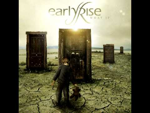 EarlyRise - Memories