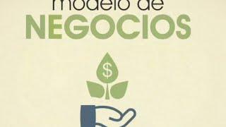 Qué es un modelo de negocios?