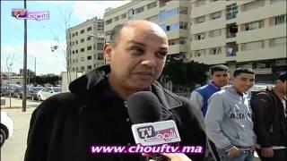 نسولو الناس : واش محمد الوفا كيستحق يكون وزير؟ | نسولو الناس