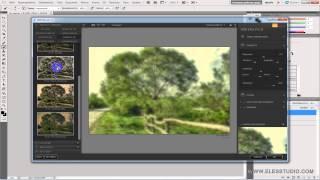 Набор плагинов и фильтров от Nik Software Complete Collection для Adobe Photoshop view on youtube.com tube online.