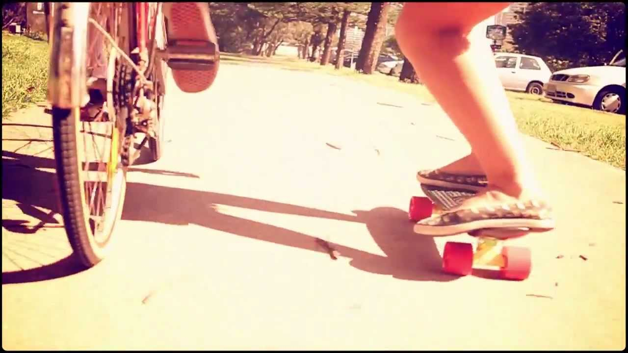 Viewing Gallery For - Cute Country Backgrounds TumblrPenny Board Background Tumblr