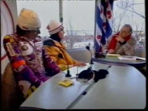 Elfstedentocht 1997 – deel #34