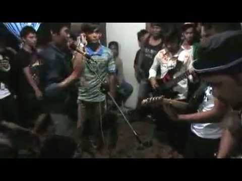 Brothers Band on Wedding Party Performance - Part 9