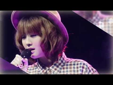 The Memory Of Blind Audition - เบียร์ ภัสรนันท์ - Back To December - The Voice Thailand Season 3