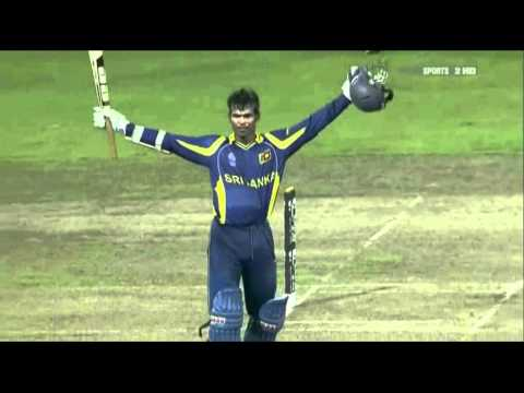 DE_GHUMAKE_ICC_CRICKET_WORLD_CUP_2011_SPECIAL_MEMORIES_MUSIC_VIDEO_HD_BY_SOURIK