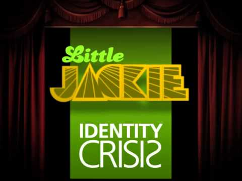 Little Jackie | Coming Attractions: The Oprah Winfrey EP