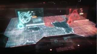 Трейлер к запуску - C&C - Tiberium Alliances / Видео