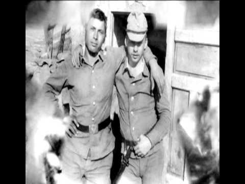 Афганистан служба 1982-1984 гг погиб халитов хамит ульфатович в Пущино,Приморско-Ахтарске,Волгодонске