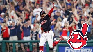 Cleveland Indians | 5 Best Games of 2017