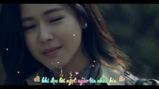 [MV Fanmade] Đã Từng Vô Giá - Mr.Siro   MV Lyrics  [ Mv Cảm động]