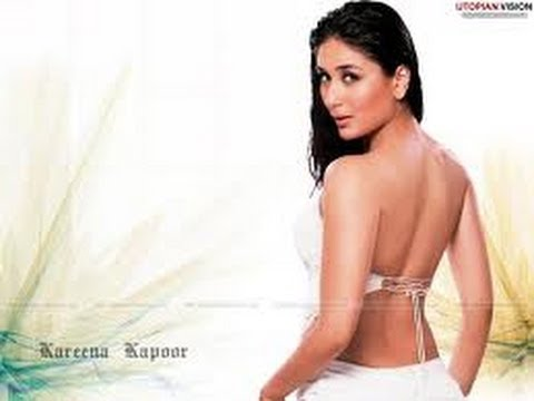 Kareena Kapoor Buil-up six-pack abs For Next Film