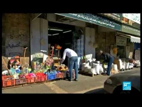 فلسطيني مقدسي يشتري حصصا من عقارات تعود ملكيتها لعائلات يهودية