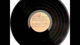"""01 Ay Mi Niño (canta """"Aymeé""""- """"La China"""") GRUPO SOMOS"""