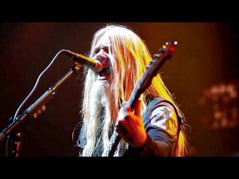 """Nightwish - """"I Want My Tears Back"""" live from the Hartwall Areena 10.11.2012."""