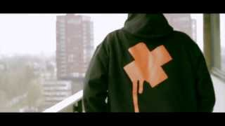 Persoonlijk (PSL) x TReBeats - Y'all Fake