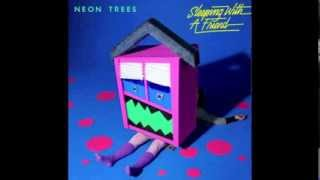 Neon Trees Sleeping With A Friend (Kat Krazy Remix