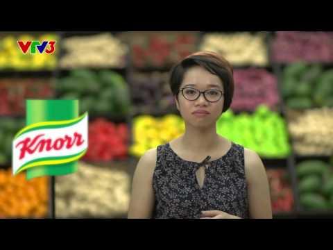 Vua đầu bếp 2014 - Tập 6 - Vòng thi Top 11 - Phát sóng 23/08/2014 - FULL HD