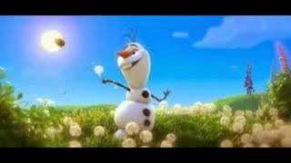 Frozen Full Movie Mega Share|
