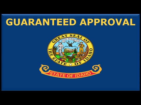 Twin Cities Guaranteed Approval Car Loans