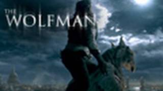 Superbowl 10: The Wolfman Legend