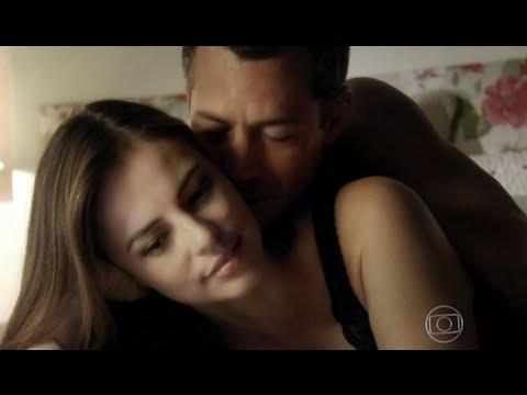 Paula Fernandes - Um Ser Amor - Trilha Sonora AMOR À VIDA - Tema de Bruno e Paloma - Legendado HD