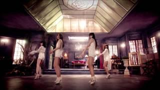 Top 30 Kpop Las 30 Mejores Canciones De Kpop 2012 (20-11