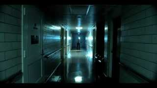 Sanitarium (2013) Official Horror Movie Trailer