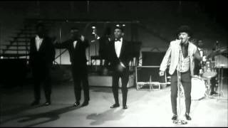 James Brown and the Famous Flames: Out of Sight