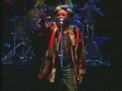 Edson Gomes - Fala Só de Amor
