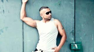 Free Deejays ft. Mr. Shammi - Suga love