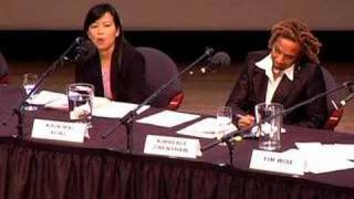 Affirmative Action Debate 13/14- Intelligence Squared