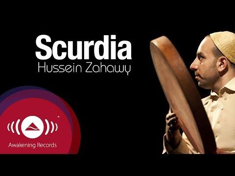 Hussein Zahawy - Scurdia